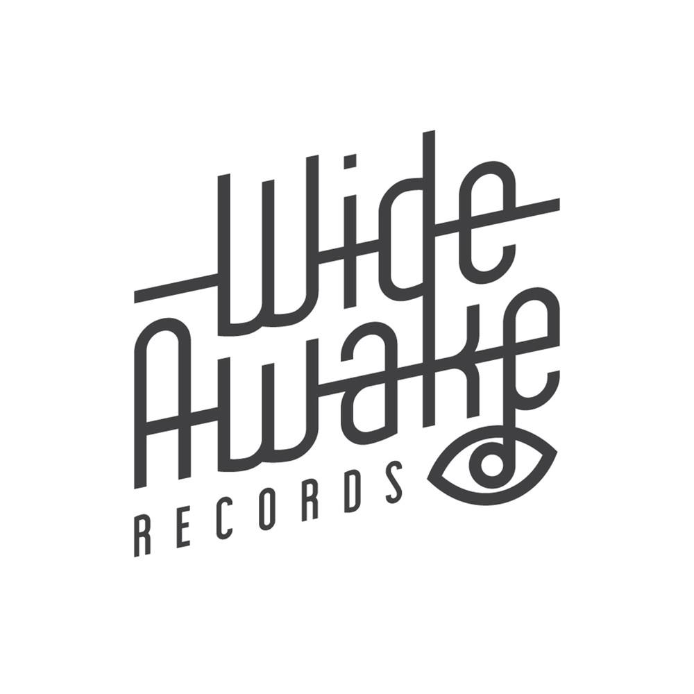 war-logo.jpg