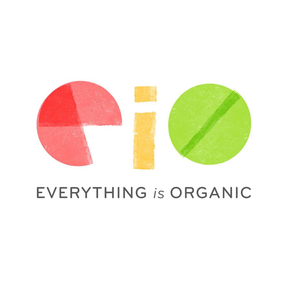 eio-logo2.jpg
