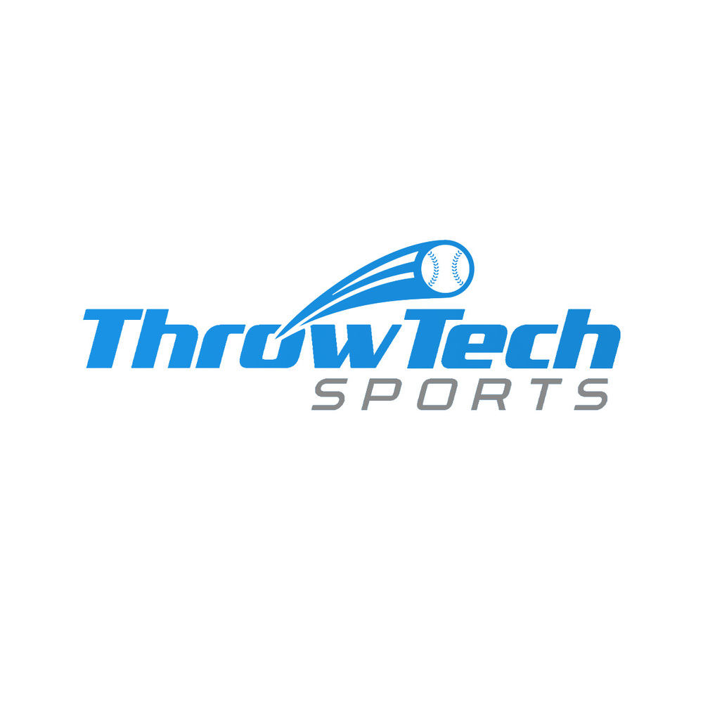 throw-logo.jpg