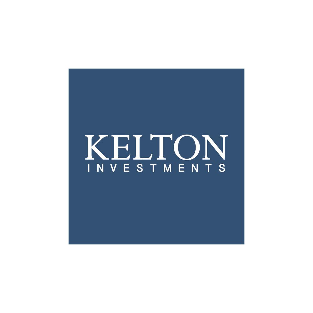 kelton-logo.jpg