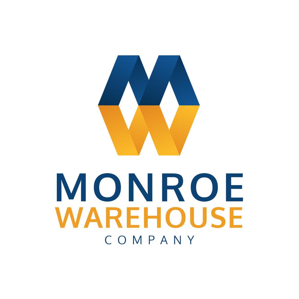 monroe-logo.jpg