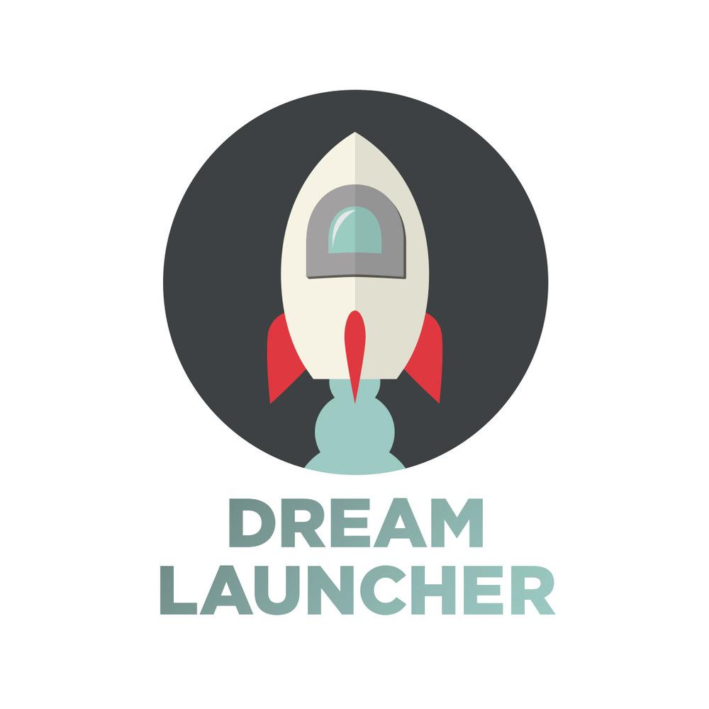 rocket-logo.jpg