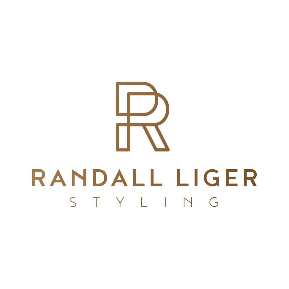 randall-liger-logo.jpg