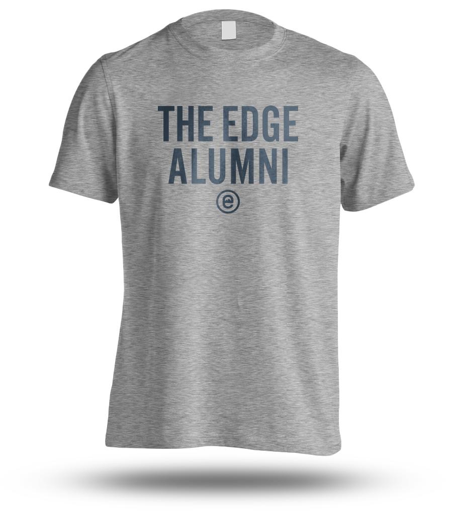 shirt-front-mockup-v1.jpg