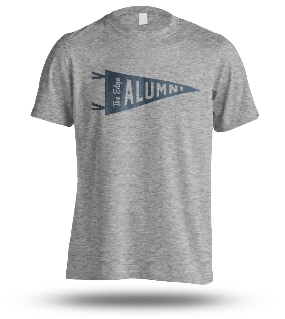 shirt-front-mockup-v2.jpg