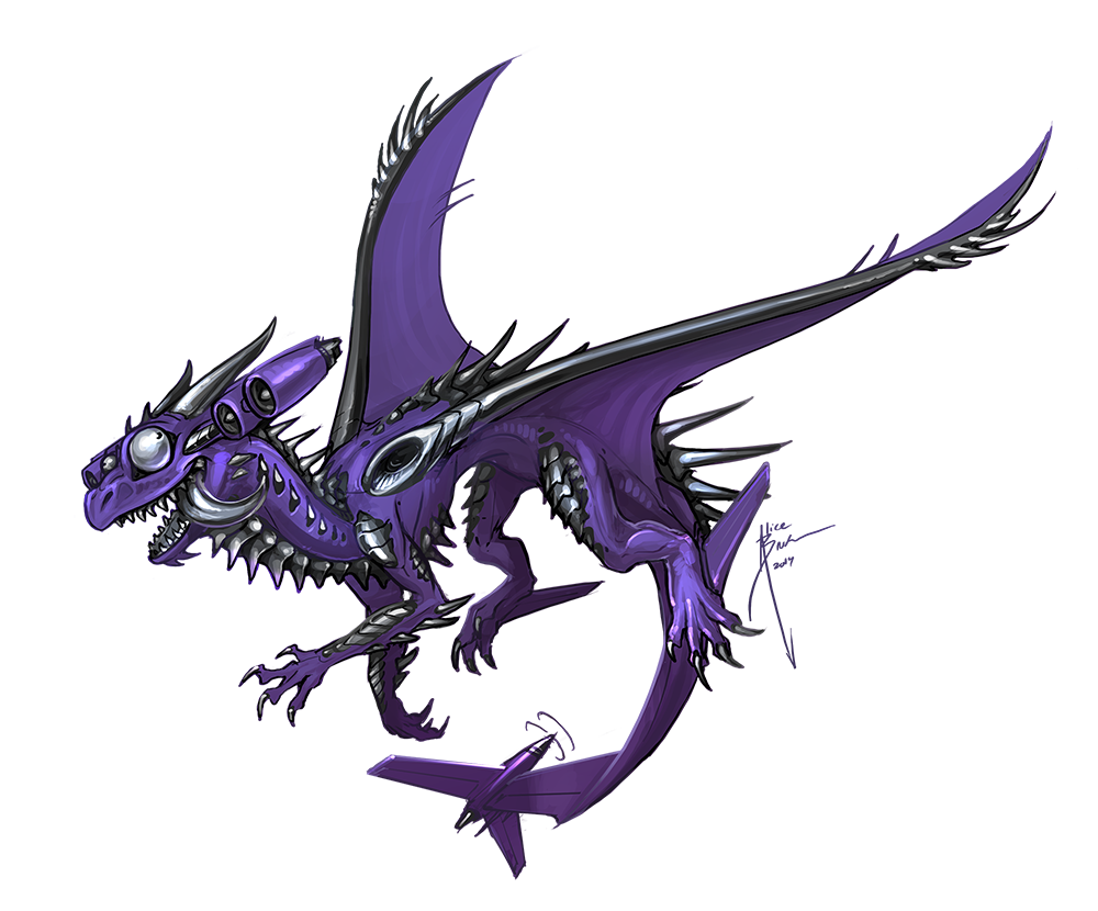 PURPLE DERPOSAURUS_1000.png