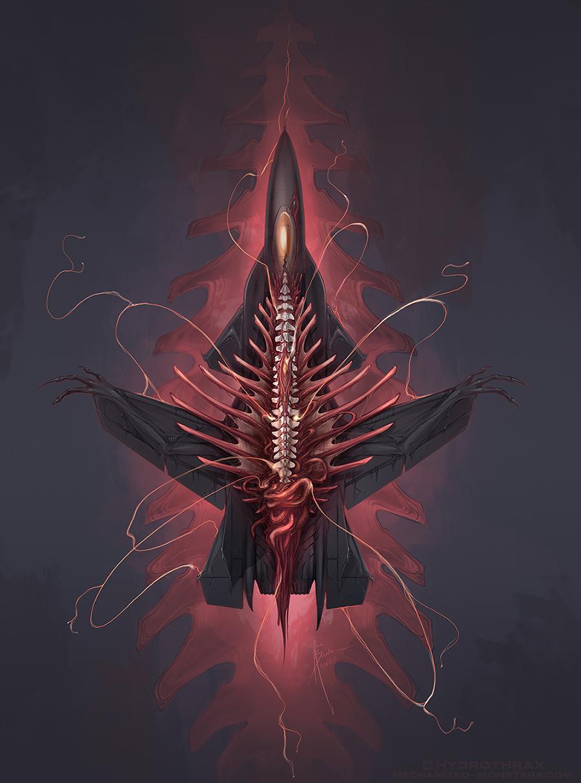 blood eagle_900.jpg