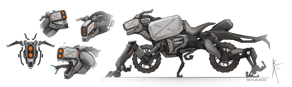 SHANK doodles 1500px.jpg