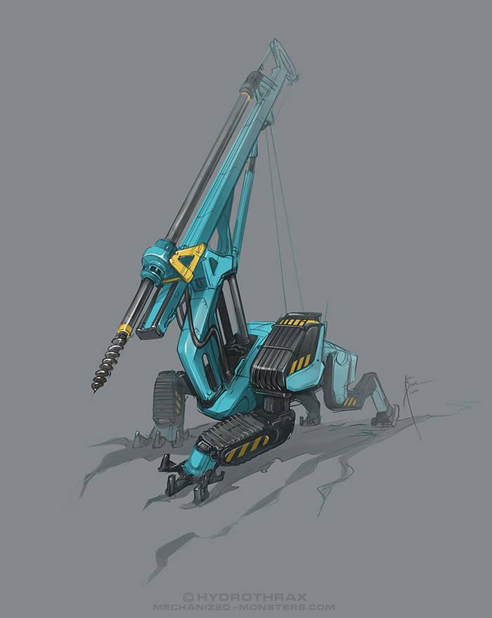 drillhead-700.jpg