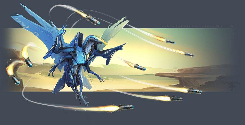 Pharahjets-1500.jpg