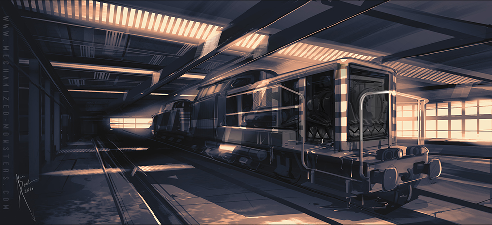 railyard-1000.jpg