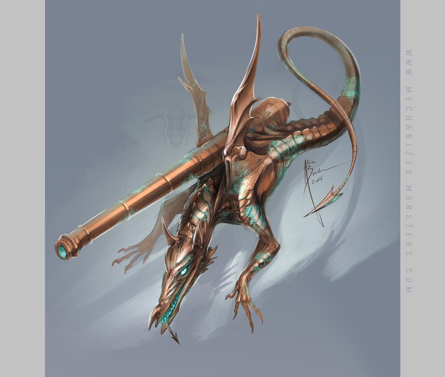 dragoncannon-02-900.jpg