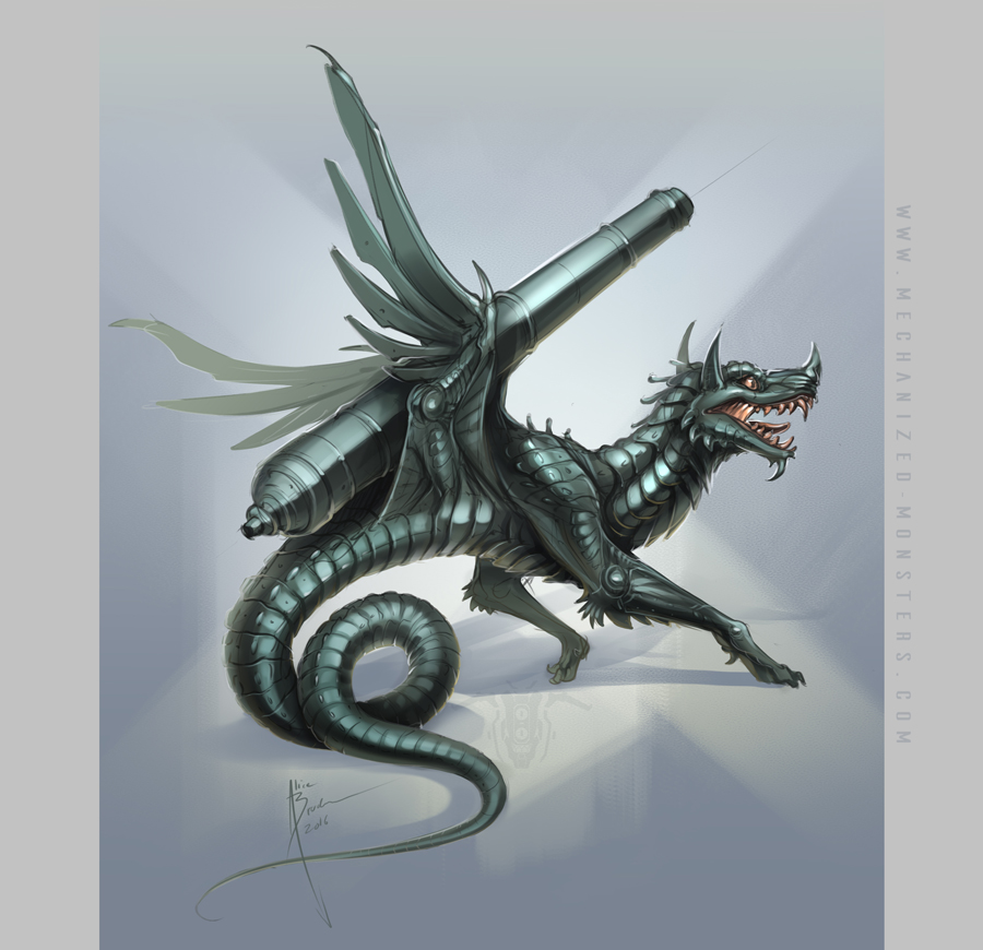 dragoncannon-01-900.jpg