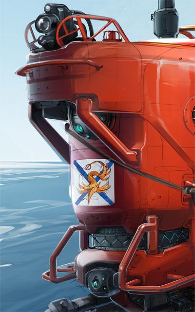 subnautica-detail 3-400.jpg