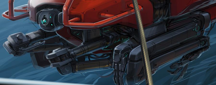 subnautica-detail 4-900.jpg
