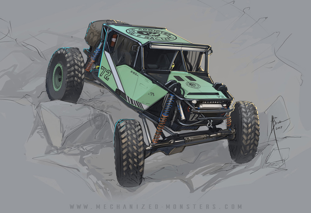 KOH rockracer 01-1000.jpg