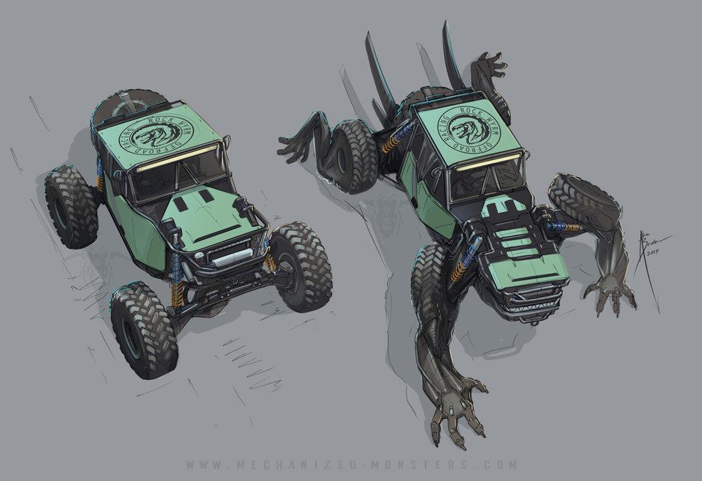 KOH rockracer 02-1200.jpg