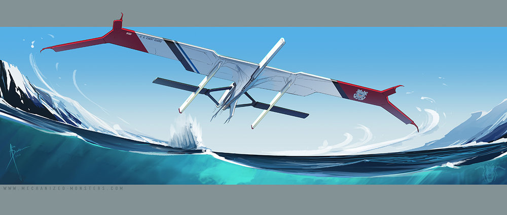 Hydrothrax-Avian 6-1200.jpg