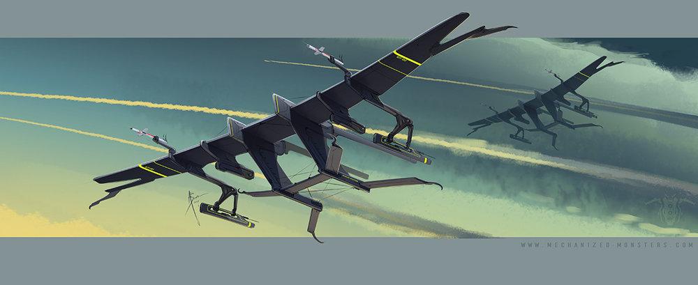 Hydrothrax-Avian 7-1200.jpg