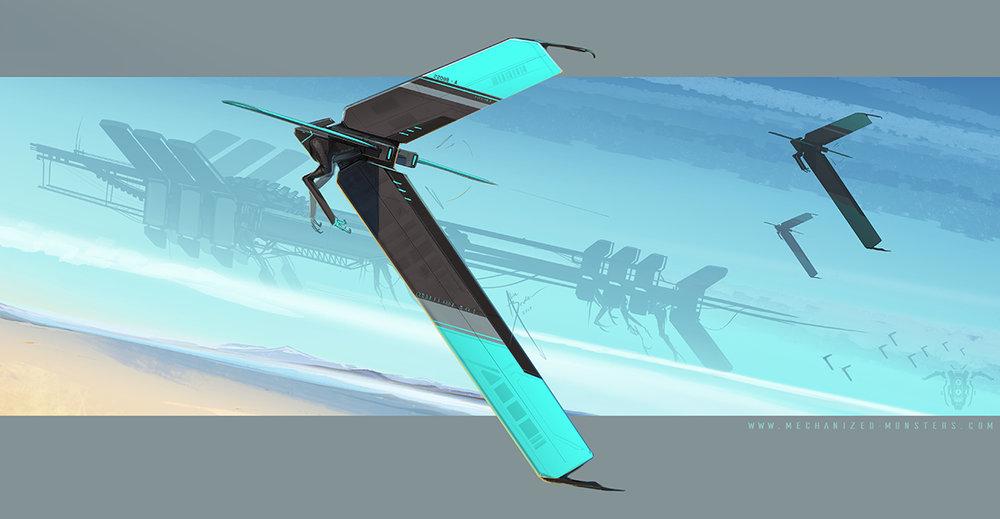 Hydrothrax-Avian 5-1200.jpg