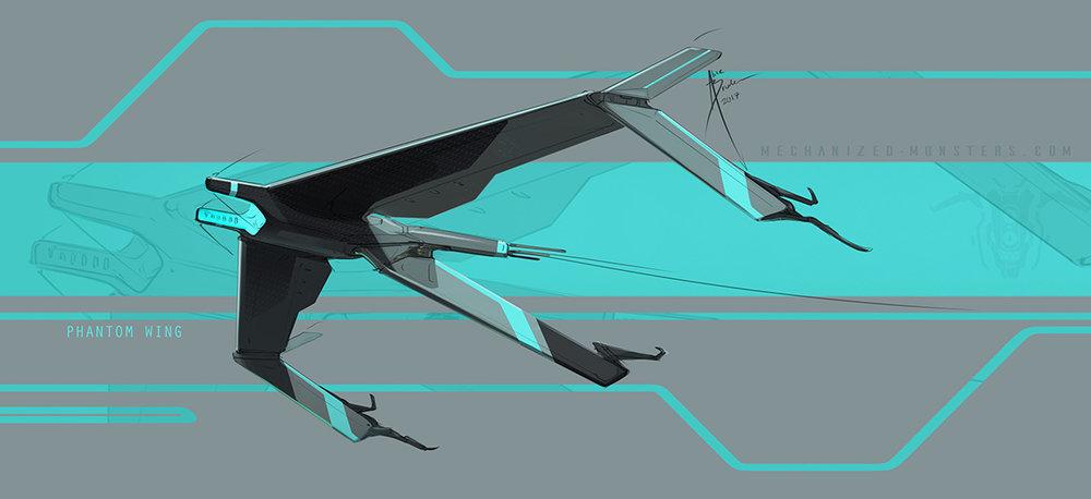 Hydrothrax-Avian 03-1200.jpg
