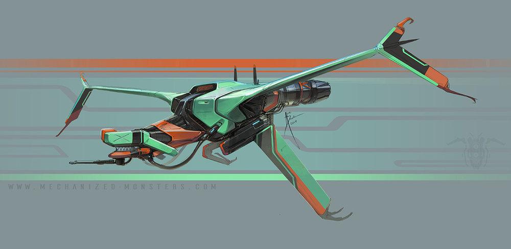 Hydrothrax-Avian 01-1200.jpg