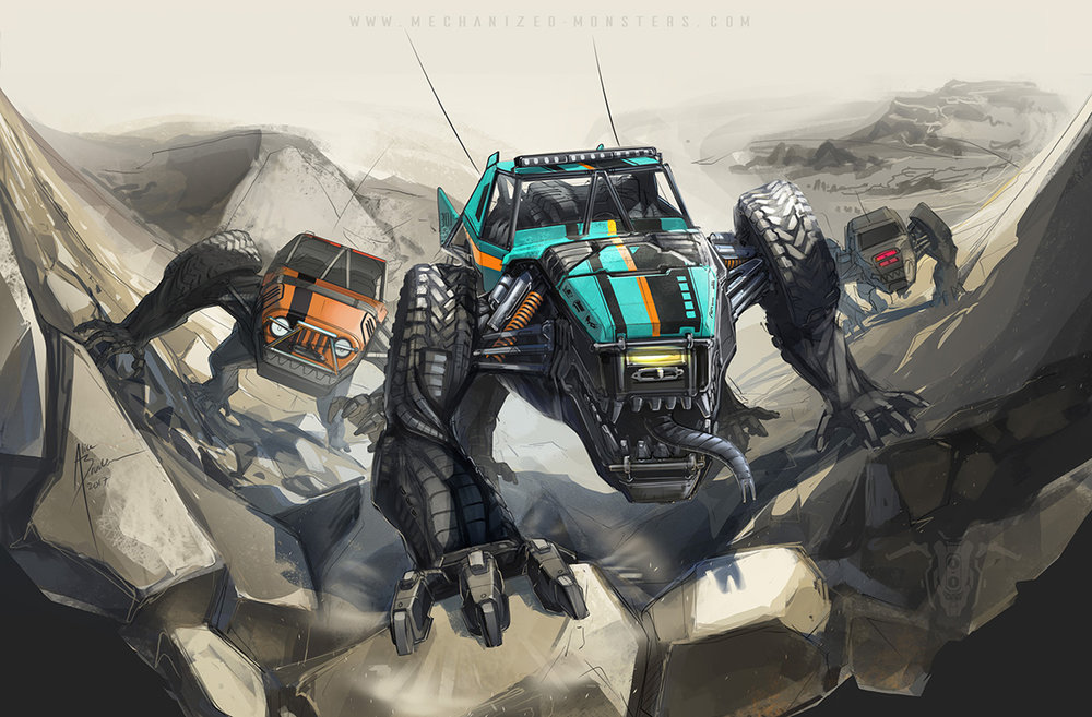 Hydrothrax-KingofTheHammers-1200.jpg