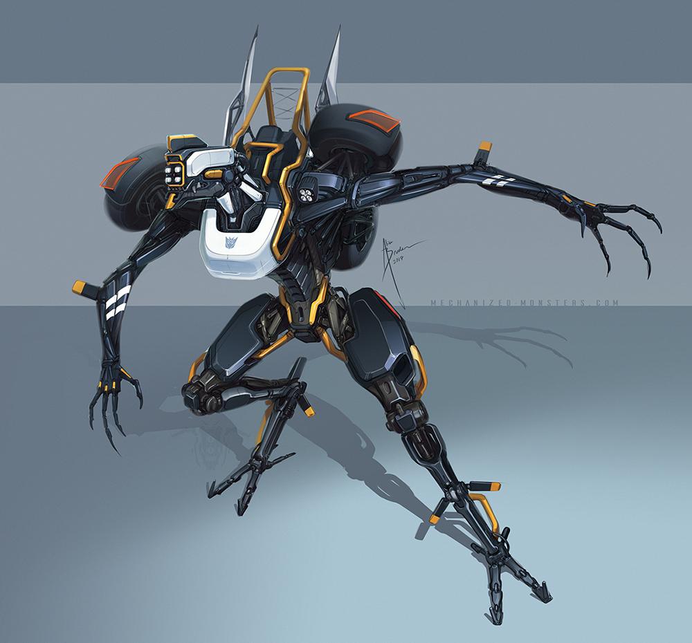 Hydrothrax-GromTransformer-marked-1000.jpg