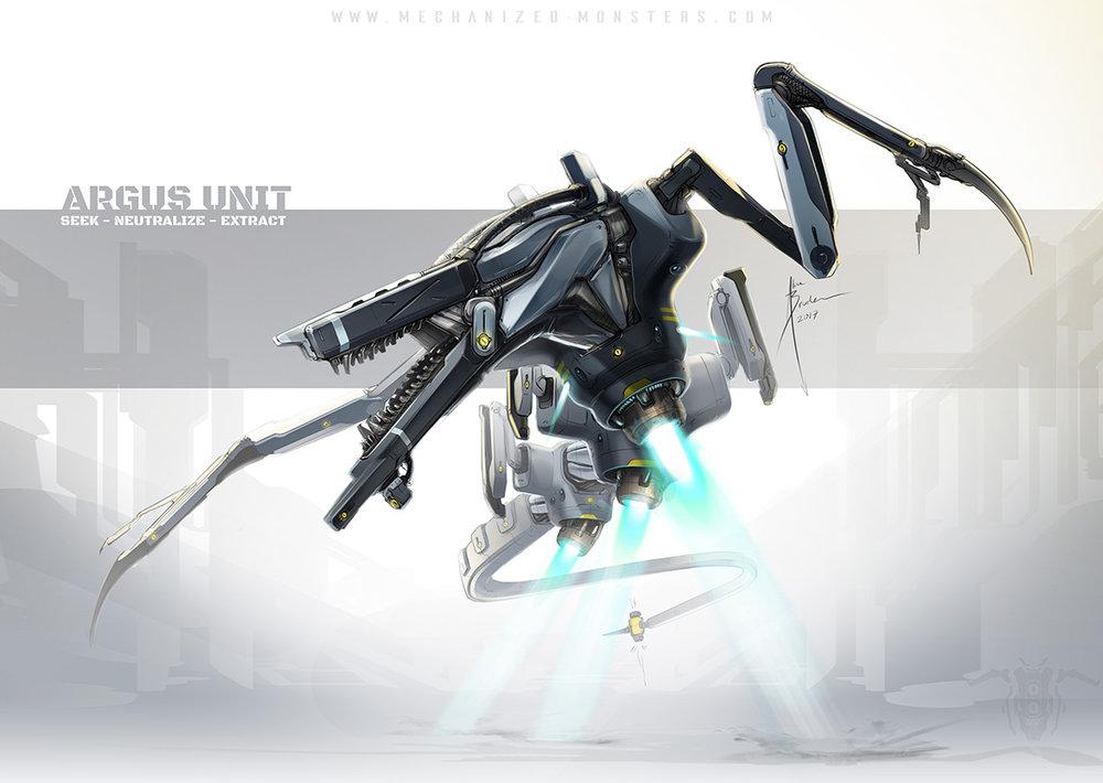 Hydrothrax-Argus Unit-1200.jpg