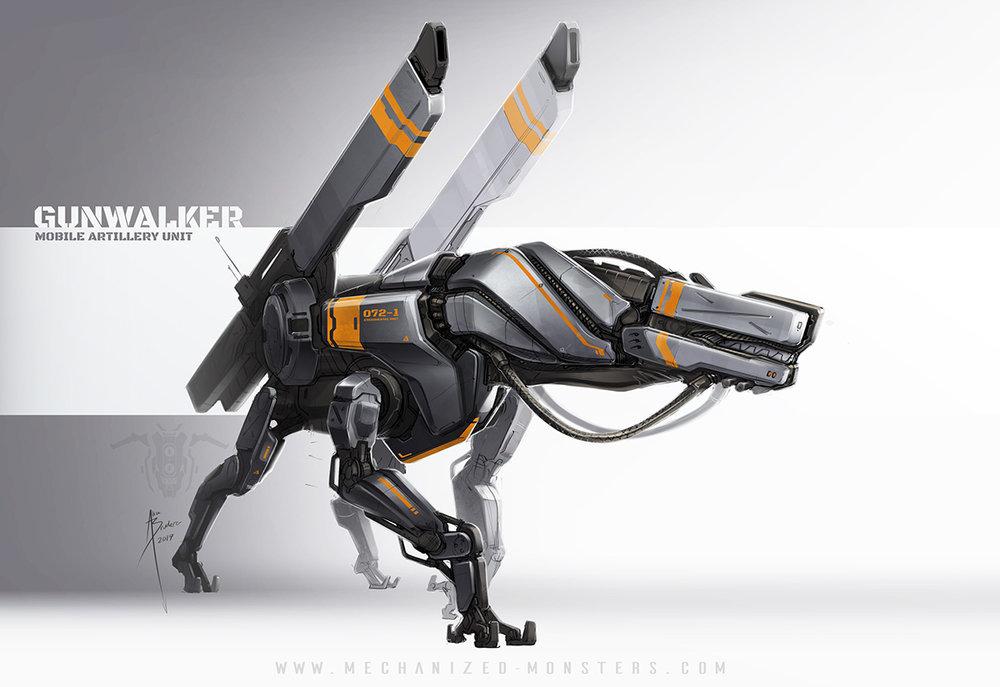 Hydrothrax-GunWalker-1200.jpg