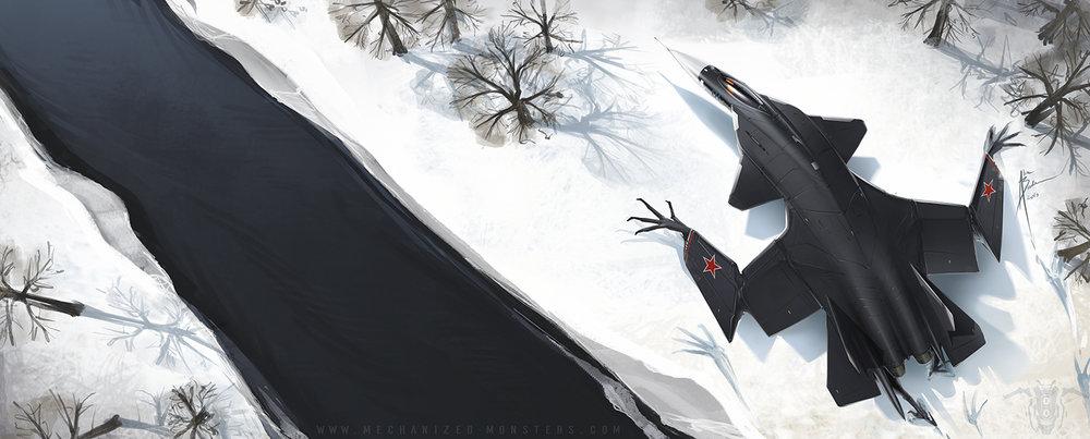 Nalet crawl-1500px.jpg