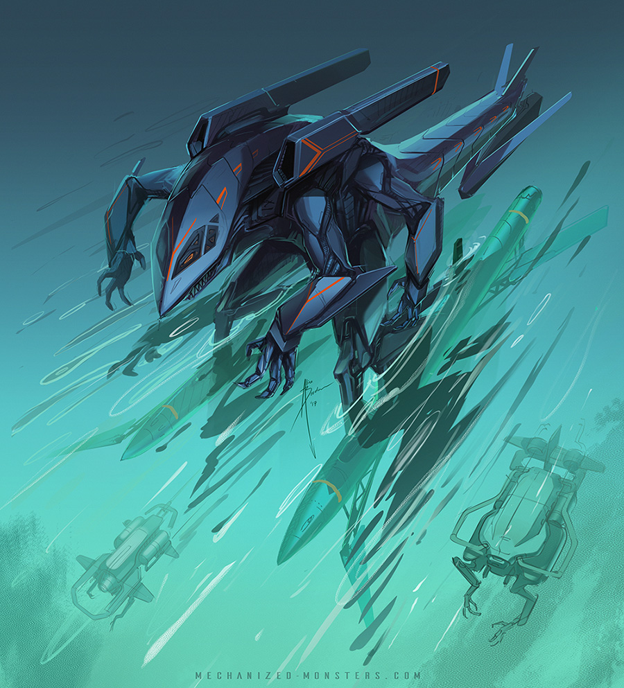 SEa Guardian SKETCH-900.jpg
