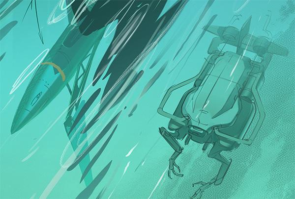 guardian detail 02.jpg