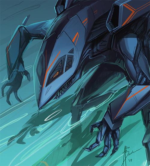 guardian detail 01.jpg