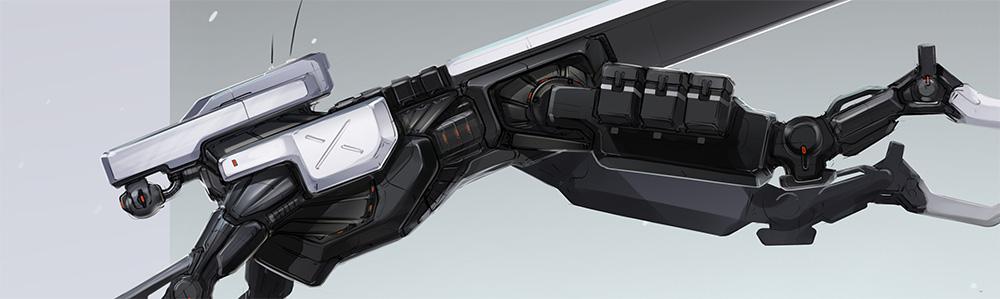 riotbots detail 02-2-1000px.jpg