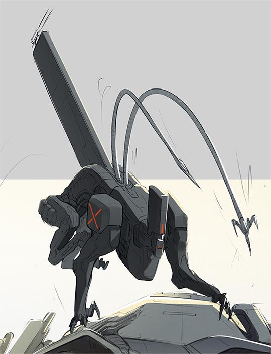 sketch 01 TAKE DOWN-detail02.jpg