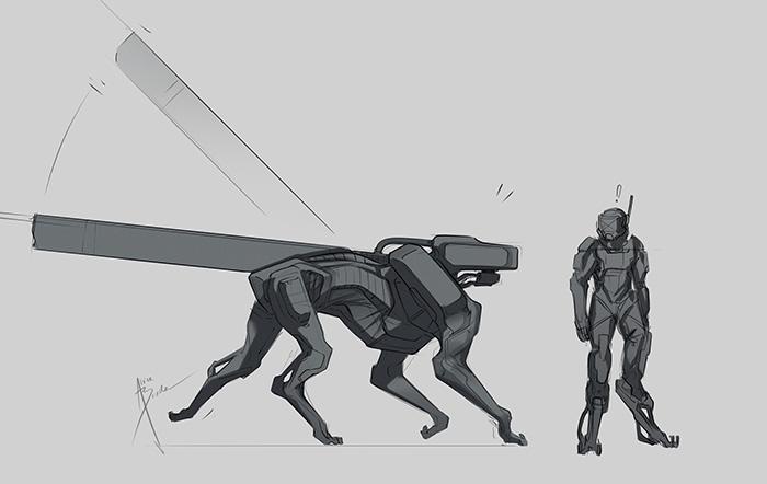 sketch 03-700.jpg