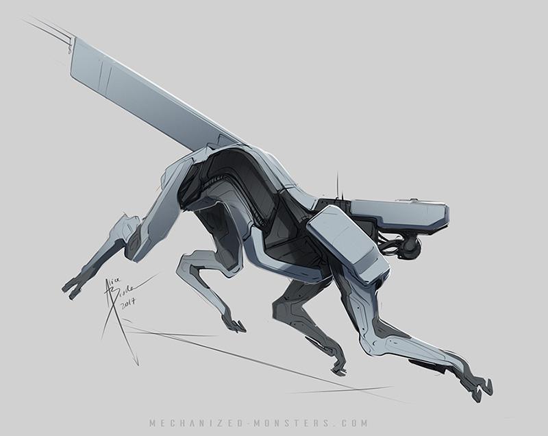 sketch 02-800.jpg