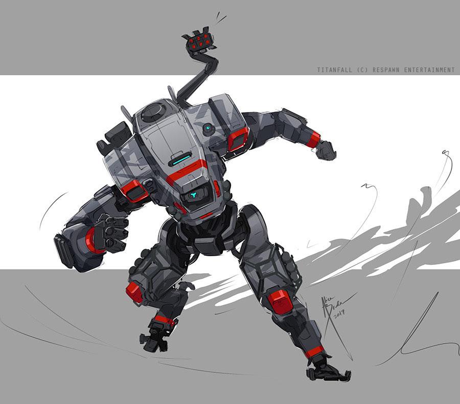 Trigger-Vanguard-Titan-marked.jpg