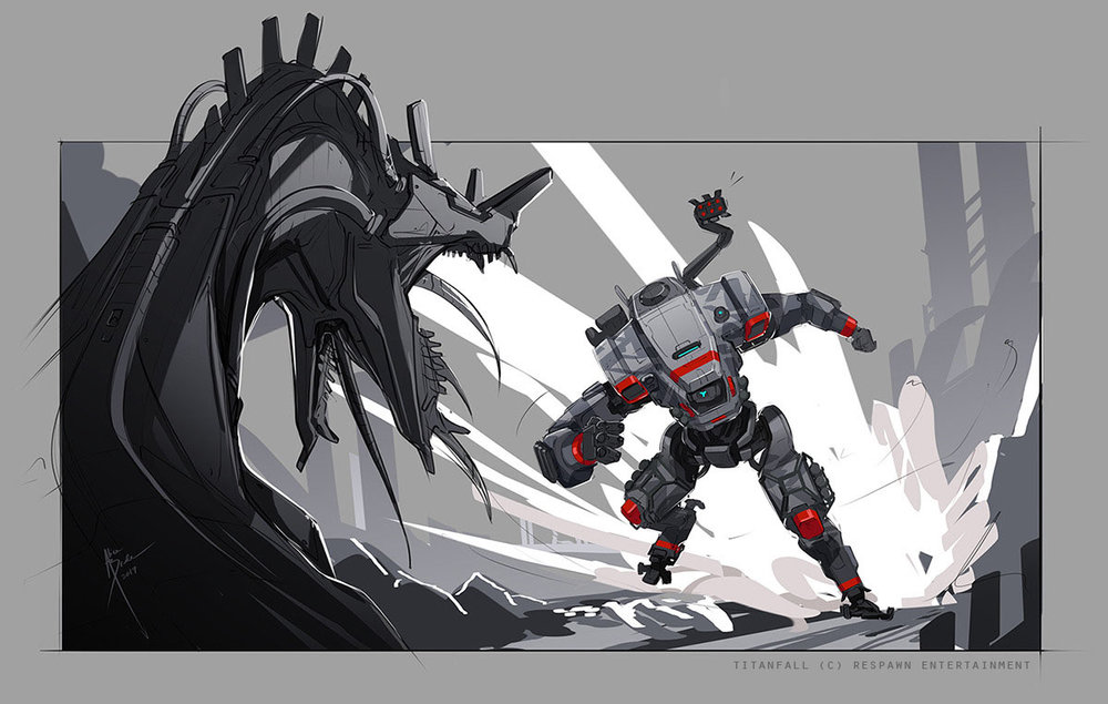 Trigger-Vanguard-Titan-FIGHT-marked.jpg