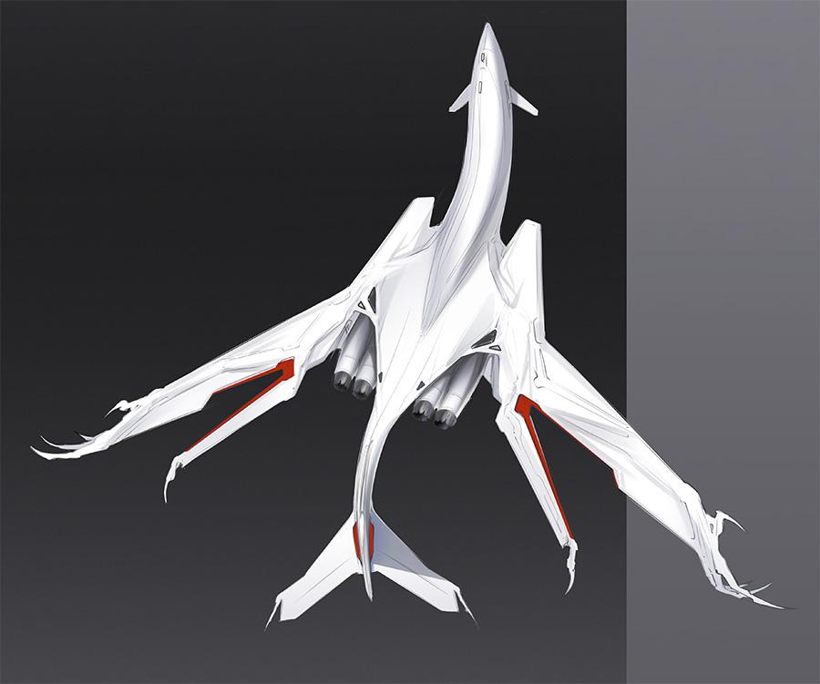 bloodnoodle-detail02-900.jpg