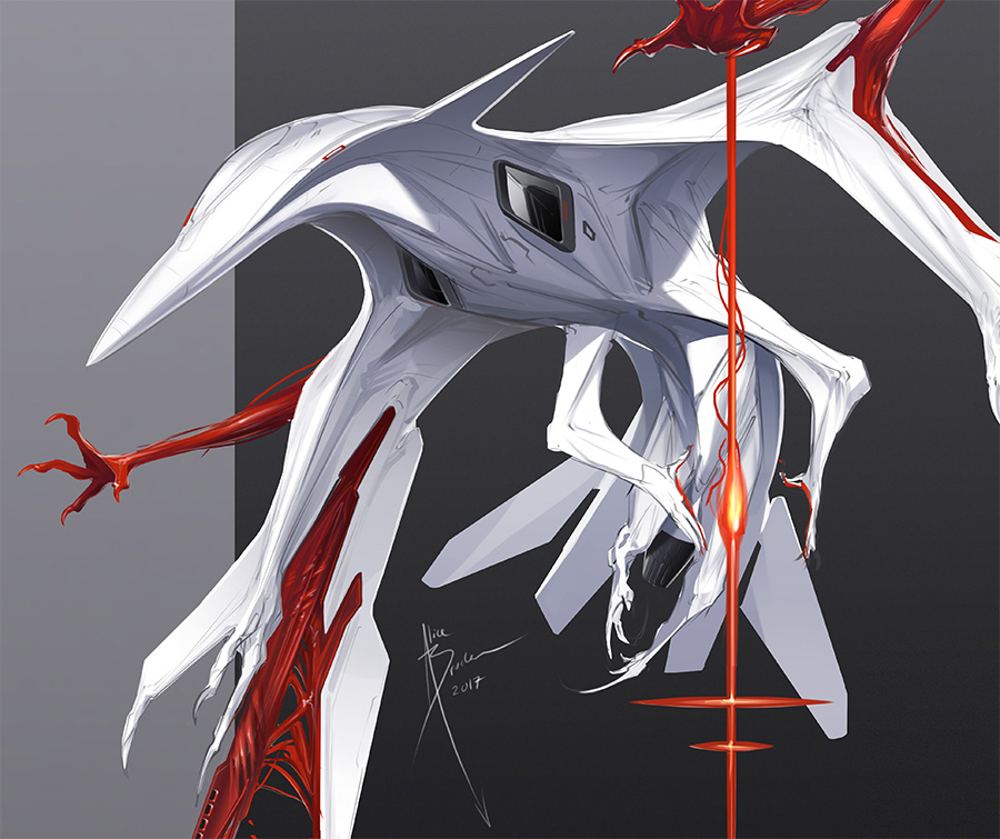 bloodnoodle-detail01-900.jpg