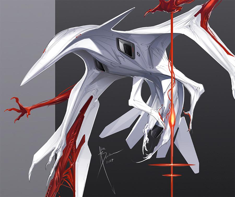bloodnoodle-detail01-900.jpg