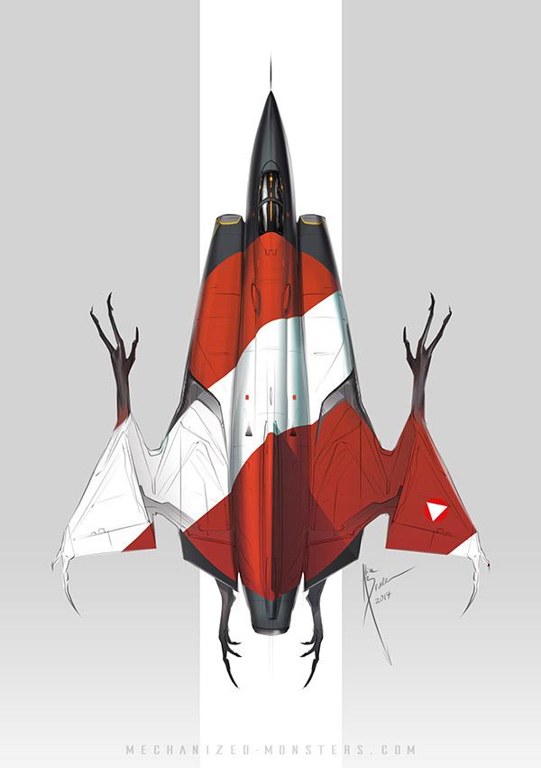 draken-red-600.jpg