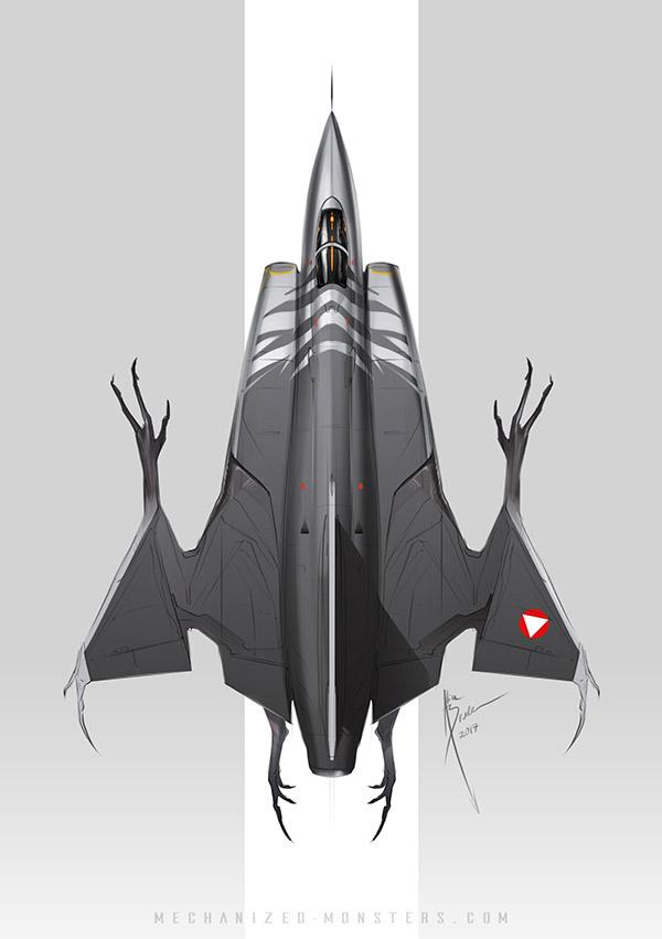 draken-thunder-600.jpg