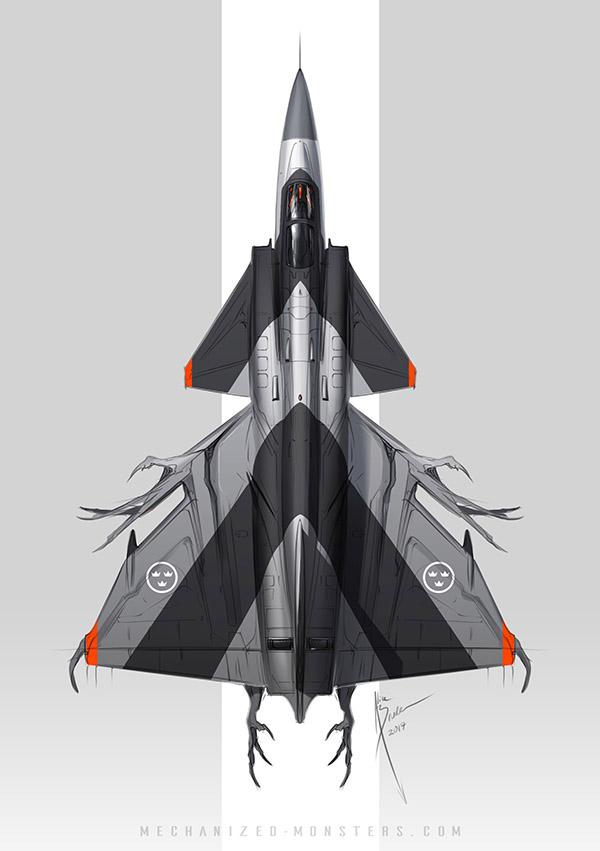 viggen-600.jpg