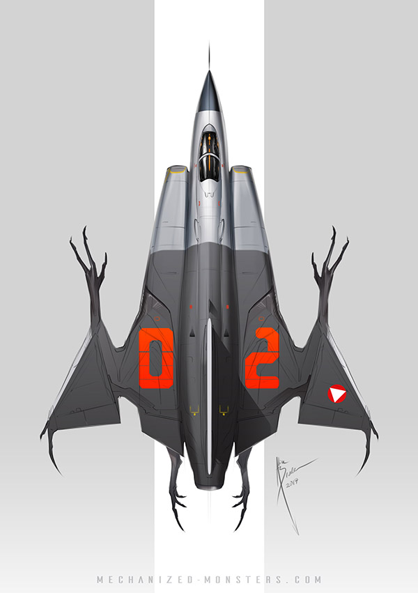draken tactical-600.jpg