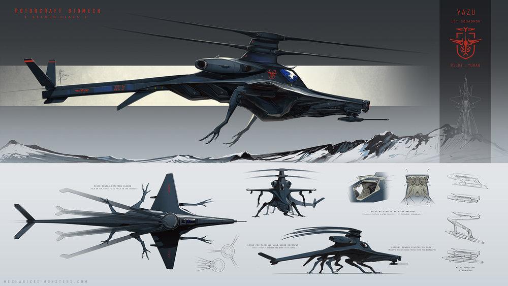 hovernoodle-final-2200.jpg