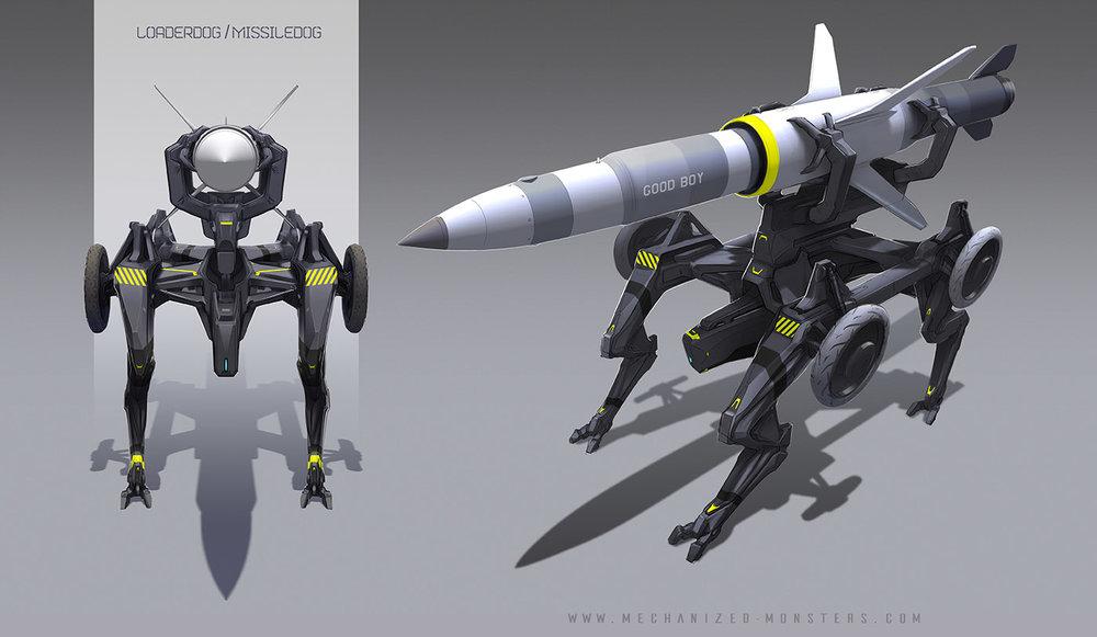missileboi_2018-03-10-21-10-312-poster-arrangement-crop1-1400.jpg