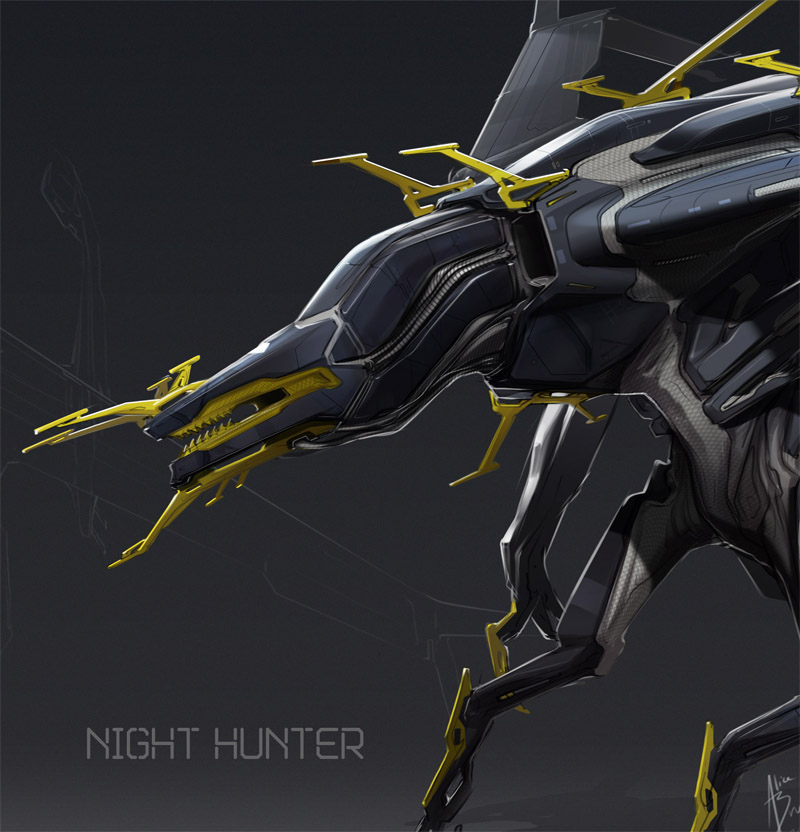 nighthuntermech crop 2-800.jpg